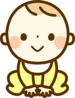 乳児湿疹は母親の大きな悩みです。 乳児湿疹とは、 顔や体などに見られる湿疹のことで 生後2、3週間から2ヶ月頃に 多く見られるといわれています。 発症したら肌を清潔にして、保湿も徹底する 清潔にしてガーゼを使ういましょう 乳児湿疹にはステロイド軟膏を使用 早めの受診で早めに治そう 皮膚科か小児科どちらでも治療可能です