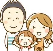 子育てで悩むのはパパも一緒 子育てで悩むパパは子供の気持ちがわからない 子育てで悩むパパは子供との接し方がわからない 結局はパパよりママがいい 父親の育児参加での良い影響とは! パパ見知りが軽減された 子供の好きな遊びに付き合ってあげられる 子供をより理解することができる