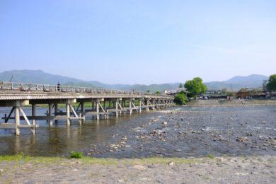 【鴨川】【哲学の道】【貴船神社】【嵐山】は 京都のお勧めデートスポットと観光スポット