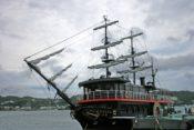 「黒船」リア・ディゾンはアルバムFOR THE WORLD発売て再来日!