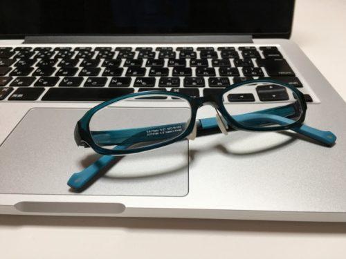 眼鏡が似合わない男性ってどんな顔のタイプ?メガネの選び方のコツ
