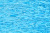柴田修平はウォーターボーイズのモデル現在は?川越高校水泳部シンクロ