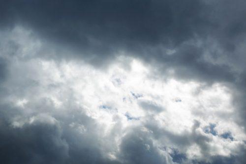 「台風2019」13号(レンレン)が発生!沖縄直撃・予想進路など