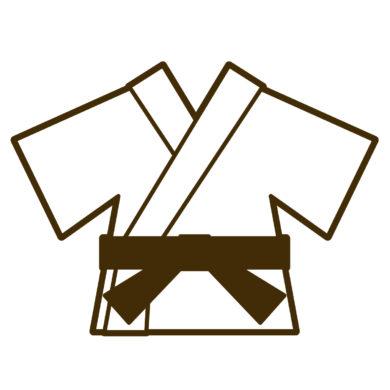 2019世界柔道選手権見どころ!女子63キロ級・男子81kg級出場選手など