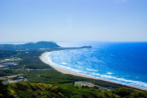 九州・福岡の夏のオススメスプットは 糸島・宮地浜海水浴場 国営海の中道海浜公園にある 『サンシャインプール』 『動物の森』海の中道海浜公園