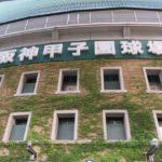 夏の甲子園2019大会決勝戦の 履正社VS星稜の見どころや記録など!