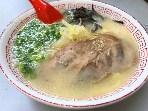 福岡の食べ物フードランキングでオススメで美味しい名物とは!?