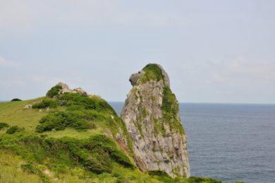 長崎県の対馬と壱岐のオススメスポットと福岡の8つの島
