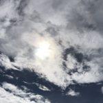 「台風2019」8号(フランシスコ)の予想進路や規模・注意地域など