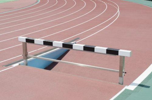 寺田明日香が100メートル障害で日本新記録!世界選手権標準記録突破