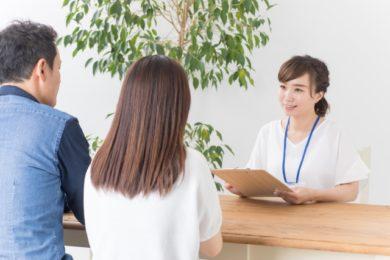 奈良市の小学校25歳教諭逮捕!校長室の金庫から33万円盗んだ容疑