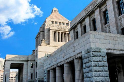 原田前大臣が小泉進次郎に忠告「寄り添うだけでは被災地は救えない」