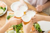 岩手県花巻市の小学校50代の男性教諭酒気帯び運転「飲酒運転」の基準