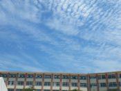 東須磨小学校男性教員が暴行容疑で被害届を提出!ネットの反応は?