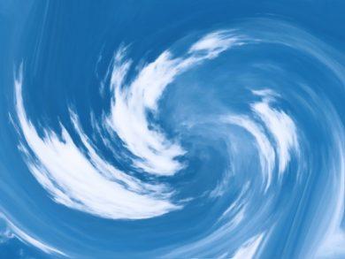 「台風2019」19号(ハギビス)が発生!予想進路図や上陸情報と勢力