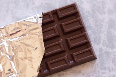チョコレート値上がり可能性!割増金でカカオ豆高騰の原因は?