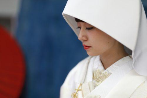 平野ノラが白無垢での結婚式をインスタにアップ旦那のプロフィールは?