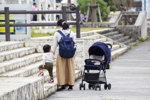 京都・ベビーカーでも遊びに行ける!オススメ観光スポット!