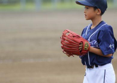 【速報】奥川恭伸投手 ドラフト会議20191位指名獲得球団は?経歴とデータ