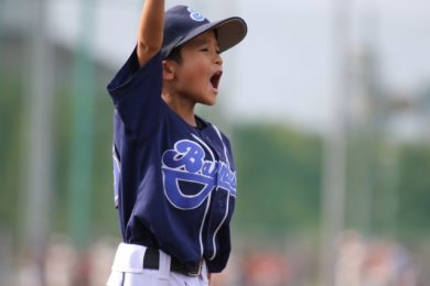 【速報】佐々木朗希投手ドラフト会議20191位指名獲得球団は?経歴とデータ