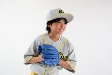 【速報】森下暢仁投手 ドラフト会議20191位指名獲得球団は?経歴とデータ