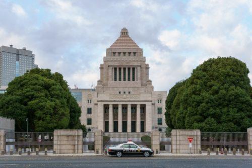 菅原一秀経産相の元秘書が証言「給与上納を要求していた」文春砲