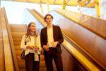 浜松市立の小学教教諭が懲戒免職処分!エレベーターでスカート内盗撮