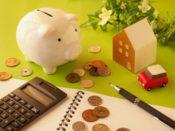 家計簿アプリ厳選2選!共働きでの生活費は夫婦で別口座やクレカで管理