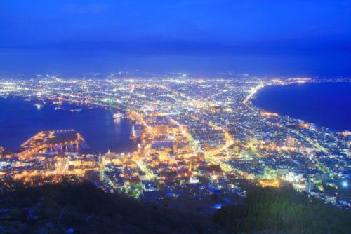 「函館」GLAY全国アリーナツアー2020チケット発売日と駐車場・FF14も