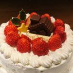 平岩理緒はスイーツジャーナリスト!インスタやプロフィールとケーキ