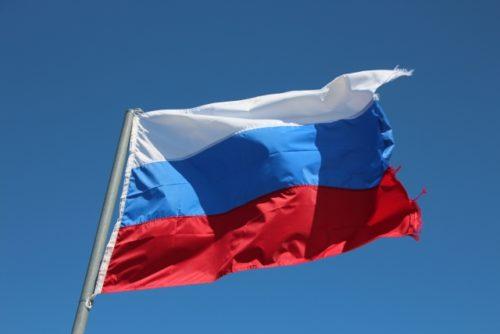 ロシア選手団が東京五輪除外決定で中国のあの競泳選手はどうなる?