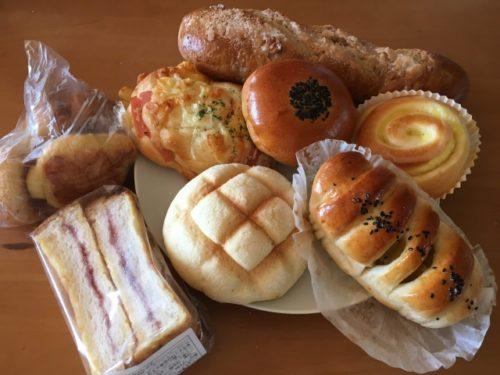 井上清華アナのパンネームは?フジ女子アナ「パン」シリーズも紹介!
