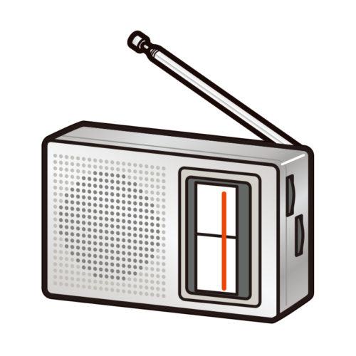 鈴木杏樹、5週ぶり『オールナイトニッポン MUSIC10』ラジオ生出演で肉声 涙声で謝罪