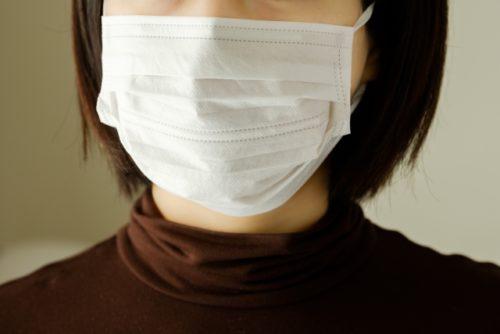 新型コロナ対策 マスク買い占めや転売に罰則規定!遅すぎる政府の対応