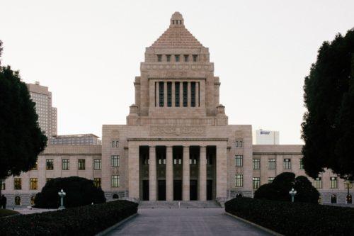 立憲民主党 山尾志桜里氏 代議士会「反対表明」動画あり 特措法造反がやばい!