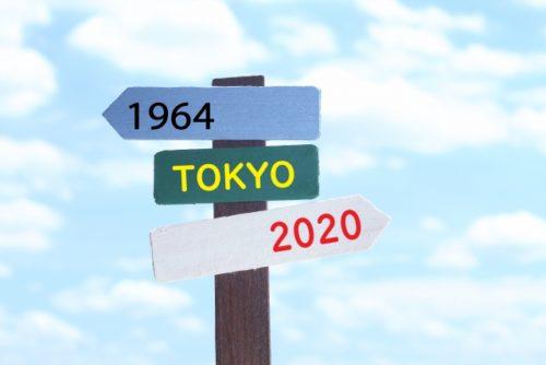 26日開始の国内聖火リレー中止・東京五輪(オリンピック)1年延期で