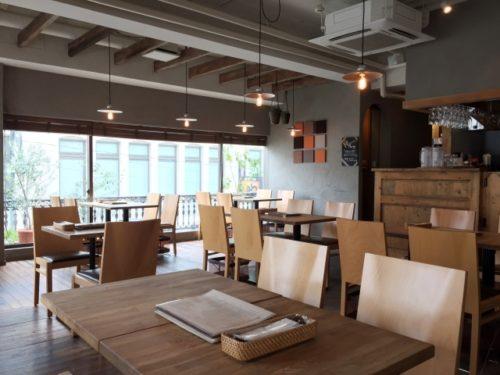 川口春奈 カフェで人がわんさかランチに「がっかりしました」と落胆 インスタ「うちで踊ろう」動画あり