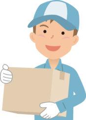 ヤマト運輸の感染防止策がすごい!印鑑やサインなしの「非対面」で宅配荷物の受け取り可能に!