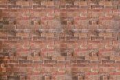 佐藤二朗 謝罪「99人の壁」でサクラを起用26回も!ツイッターでお詫び