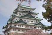 デーブ・スペクター 反響 緊急事態宣言の「名古屋飛ばし」でダジャレツイート コメント欄は大喜利状態